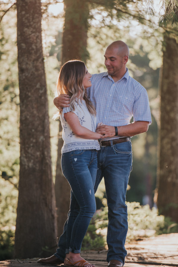 Engagement_Lafayette_LA_Photography_0015