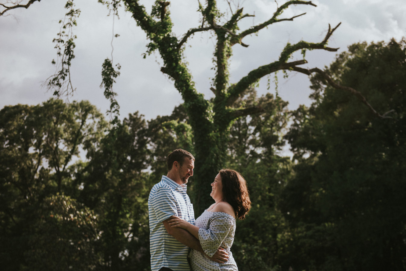 Lafayette_LA_Engagements_Photography_0019