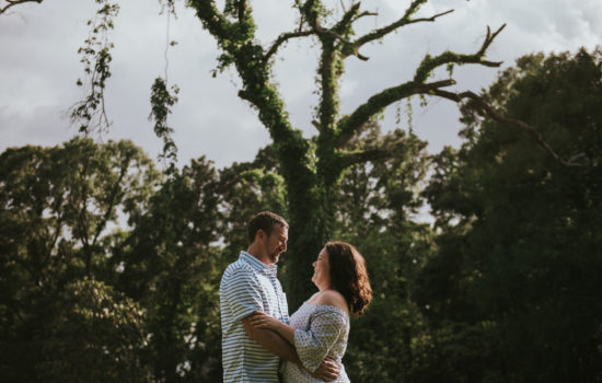 Lafayette, LA Engagements & Weddings