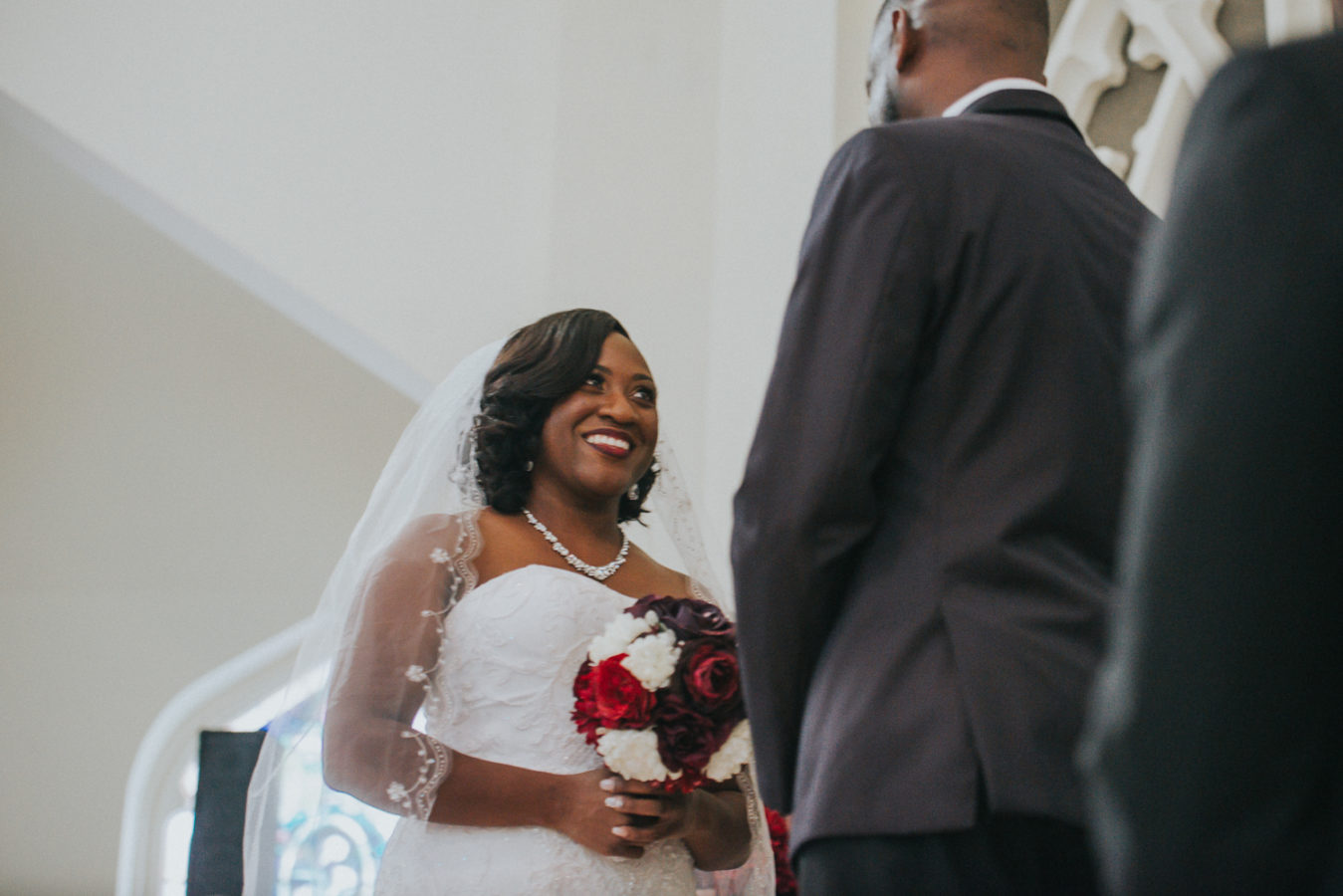 Brookhaven_Wedding_Ole_Towne_Church_0078